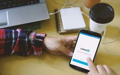 How to use LinkedIn to build your Personal Brand   STYLEGUIDE Brand Style Guide, Fashion Branding, Personal Branding, Being Used, Style Guides, Interview, Building, Profile, Posts
