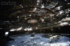 ブルガリア共産党 廃墟 - Google 検索
