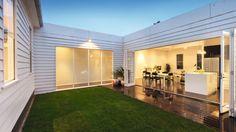73 Empress Road Surrey Hills.  Eastern suburbs, Melbourne Australia. Character homes. Renovated homes.