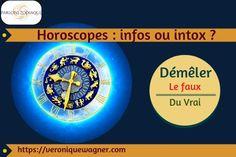 Myastrologyhoroscope párbeszéd
