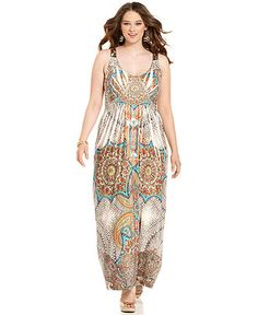 150 Best One World Clothing images | First world, Dresses ...