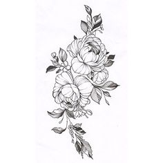 """Temporary Tattoos Paper Waterproof Tattoo Sticker,2 pcs,00186,8""""*4"""" *** Want additional info? Click on the image. (This is an affiliate link) #NoveltyGagToys"""