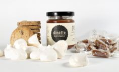 How Yummy Food Subscriptions Can Spice Up Your Life - Shedoesthecity Eat Your Heart Out, Cake Tasting, Shortbread Cookies, Piece Of Cakes, Spice Things Up, Delish, Stuffed Mushrooms, Spices, Yummy Food