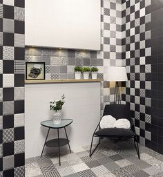 Search results for: 'freetextsearch search result' Wall And Floor Tiles, Wall Tiles, Mainzu Ceramica, Preston, Design Exterior, Tile Suppliers, Showroom Design, Bathroom Design Luxury, Interior Modern