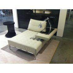 chaise longue sofia | chaise longue | pinterest | chaise longue - Chaise Longue Philippe Starck