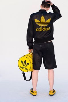 Jeremy-Scott-adidas-Originals-fallwinter-2015-2