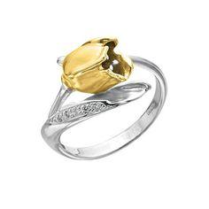 золотое кольцо с тюльпанами - Поиск в Google