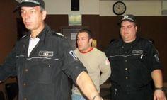 Апелативният съд в Пловдив отново гледа делото за убийството на таксиметровия шофьор