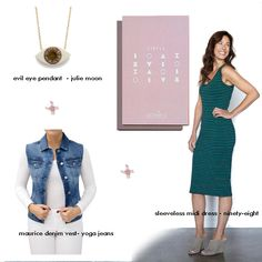 Circle Shape, Triangle Shape, Inverted Triangle, A Boutique, Body Shapes, Dressing, Bodycon Dress, Celebrities, Shopping