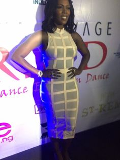 Seyi Shay Yemi Alade others absent at Tiwa Savages album listening party