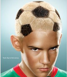 Stupendous 1000 Images About Men39S Amp Lil Boys Hair Cuts On Pinterest Men39S Hairstyles For Men Maxibearus