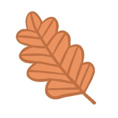 Wall Logo, Gifs, Headers, Illustrator, Thanksgiving, Animation, Icons, Stickers, Fall