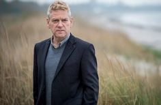 Best TV catch-up on Freeview Play: Wallander, American Dad and more - https://www.aivanet.com/2016/05/