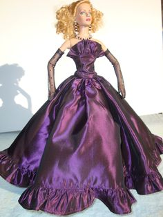 43 Doll Clothes made for the Holidays. ideas in 2021 | fashion dolls, doll  clothes, american girl