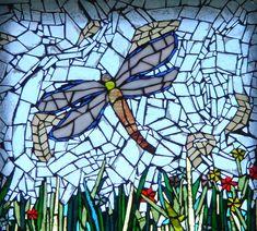 תוצאת תמונה עבור Free Mosaic Patterns for Beginners Free Mosaic Patterns, Art Patterns, Design Patterns, Design Art, Victorian Mosaic Tile, Mosaic Art Projects, Mosaic Ideas, Eggshell Mosaic, Easy Mosaic