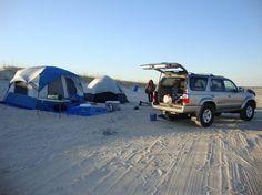 Beaaaach! Google Image Result for http://www.toyota-4runner.org/attachments/3rd-gen-t4rs/27085d1270145043-beach-camping-trip-photos-my-new-02-runner-1.jpg