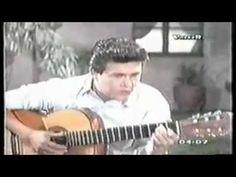 Ding dong son las cosas del amor - Leonardo Favio y Carola ( 1969 ) * VIDEO DE ORO * - YouTube