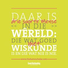 onderwyser aanhalings afrikaans - Google Search Witty Quotes, Funny Quotes, Goeie Nag, Laugh At Yourself, Set You Free, Afrikaans, Haha Funny, Teacher Appreciation, Laughter