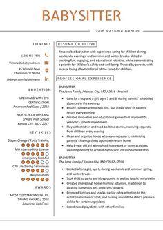 High School Student Resume Sample Writing Tips Resume Genius College Student Resume Sample W. Student Resume Template, Resume Design Template, Resume Templates, Templates Free, Certificate Templates, Best Resume, Free Resume, Resume Tips, Resume Writing