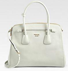 7f594ff59875df 51 Best Prada Bag Outlet images   Prada handbags, Prada bag, Women's ...