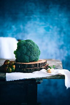 http://www.cocinandoconmicarmela.com/hamburguesa-vegana/