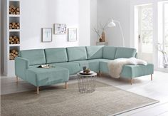 89 Besten Sofa Highlights Bilder Auf Pinterest In 2019