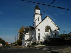http://www.allaboutfrank.com/sites/usa/wa/images/zillah-church.jpg