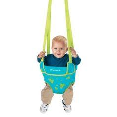 b922f6efe12b 11 Best Baby Door Jumper images