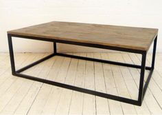 Berlin Coffee Table compare and get the best deals from over 1,000 retailer furniture stores.  Cash rebates when you buy.