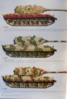 E-100 Tigremaus (768×1137)