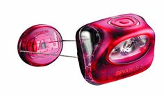Special Offers - Petzl Zipka Improved Lumen Output Plus 2 Headlamp Red One Size - In stock & Free Shipping. You can save more money! Check It (June 24 2016 at 04:08PM) >> http://flashlightusa.net/petzl-zipka-improved-lumen-output-plus-2-headlamp-red-one-size/