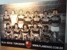 Uma vez Flamengo sempre Flamengo! #flamengo #rio #rj #riodejaneiro #nofilter #semfiltro #photooftheday #viagem #travel #trip #tour #tourism #turismo #turista #club #clube #futebol #soccer #football by marcos.mvmc