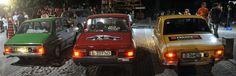 Dacia 1300, Dacia Berlina, Dacia 1310 Free Blog, Verona, Cars Motorcycles, Cool Cars, Grande