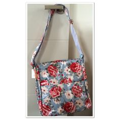 Totally in love with our new range of bags :)