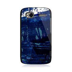 Reflection HTC Sensation/XE Case