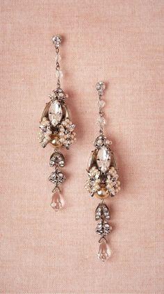 Biltmore Earrings