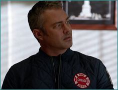 Chicago Fire, American Series