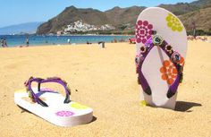 Short all inclusive breaks in Spain for Adults with a learning disability Outdoor Workouts, Fun Workouts, Beach Games, Holiday Program, Meeting New Friends, Learning Disabilities, Coding, Stock Photos, Activities