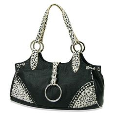 Find This Pin And More On Blue Elegance Handbags By Trisha Kalfell