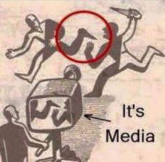 Uma imagem vale mais que mil palavras…