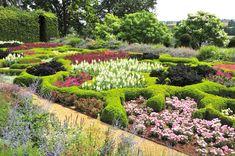 Broughton Grange, Oxfordshire   Flickr - Photo Sharing!