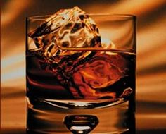 Google Image Result for http://www.andyellwood.com/wp-content/uploads/2010/11/scotch.jpg