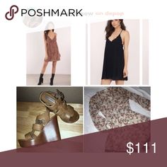 70c3e0cf06d 765 Best My Posh Picks images in 2019