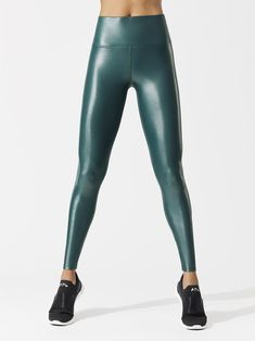 d392e727541 125 Best Running tights images in 2019   Running tights, Tights ...