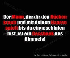 liebe #witz #spaß #lmao #werkennts #fail #lol #lustig #joking #ausrede #witze #laughing