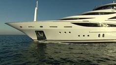 [ENG] First Class BENETTI DIAMONDS ARE FOREVER