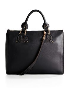 Danier : accessories : women : briefcases & laptop bags : |leather handbags all handbags 137010066|