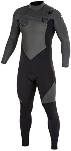 FN lite neoprene packed with air cells for the lightest of lightweight  warmth Thermal Smoothie Neoprene  Flexible and wind   water repellent to  keep you e0a5a7938