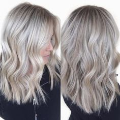 ash white blonde hair delray indianapolis