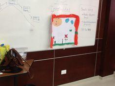V Jornada de Educación Temprana en UNIBE.